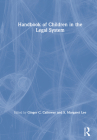 Handbook of Children in the Legal System Cover Image