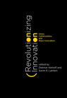 Revolutionizing Innovation: Users, Communities, and Open Innovation Cover Image