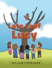Late Leaf Lucy Cover Image
