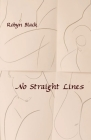 No Straight Lines Cover Image