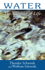 Water: The Element of Life Cover Image