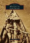 Whaling on Long Island Cover Image