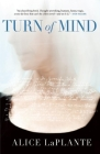 Turn of Mind Cover Image