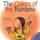 The Colors of the Rainbow Cover Image
