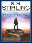 The Protector's War Cover Image