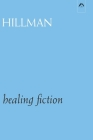 Healing Fiction Cover Image