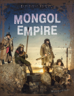 Mongol Empire Cover Image