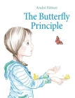 The Butterfly Principle Cover Image