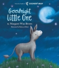 Goodnight Little One (Margaret Wise Brown Classics) Cover Image