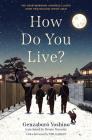 How Do You Live? Cover Image