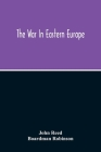 The War In Eastern Europe Cover Image