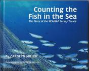 Counting the Fish in the Sea Cover Image