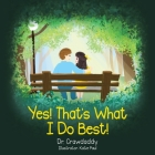 Yes! That's What I Do Best! Cover Image