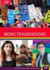 Gender Fulfilled: Being Transgender Cover Image