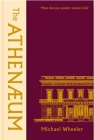 The Athenaeum: More Than Just Another London Club Cover Image