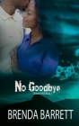 No Goodbye Cover Image