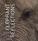 Elephant Reflections Cover Image