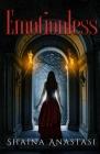 Emotionless: A Dark Fantasy Romance Cover Image