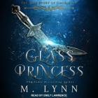 Glass Princess Cover Image