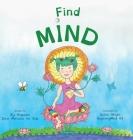 Find Mind: Dzogchen for Kids Cover Image