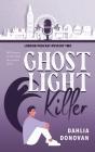 Ghost Light Killer Cover Image