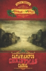 Catawampus Christmas Carol Cover Image