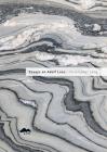 Essays on Adolf Loos Cover Image