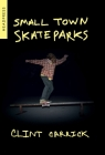Small Town Skateparks Cover Image