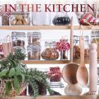 In the Kitchen 2020 Square Plato Foil Cover Image