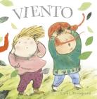 Viento Cover Image
