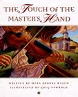 The Touch of the Master's Hand Cover Image