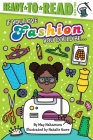 If You Love Fashion, You Could Be...: Ready-to-Read Level 2 Cover Image