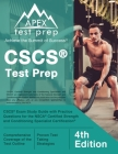 CSCS Test Prep: CSCS Exam Study Guide with Practice Questions for the NSCA Certified Strength and Conditioning Specialist Certificatio Cover Image