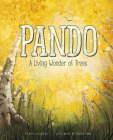 Pando: A Living Wonder of Trees Cover Image