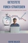 Getestete Forex-Strategien Cover Image