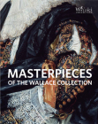 Masterpieces of the Wallace Collection Cover Image