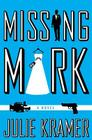 Missing Mark Cover Image