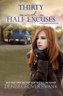 Thirty and a Half Excuses: A Rose Gardner Mystery Cover Image