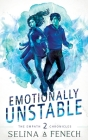 Emotionally Unstable Cover Image
