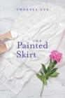 The Painted Skirt Cover Image