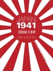 Japan 1941: Countdown to Infamy Cover Image