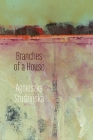 Branches of a House Cover Image
