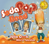 Soda Pop Head Cover Image