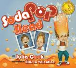 Soda Pop Head Cover Image