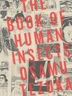 The Book of Human Insects Cover Image