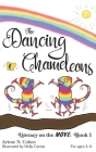 The Dancing Chameleons: Literacy on the Move: Book 1 Cover Image
