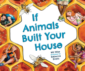 If Animals Built Your House Cover Image