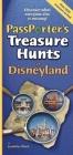 PassPorter's Treasure Hunts at Disneyland Cover Image