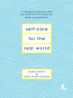 Self-Care for the Real World Cover Image