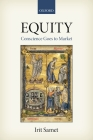 Equity: Conscience Goes to Market Cover Image